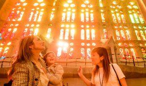 sagrada_familia_visita_familiar_taller