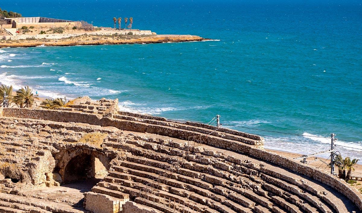Best of Tarragona
