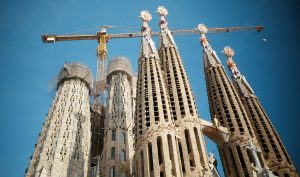 sagrada_familia_visit_guide_tickets