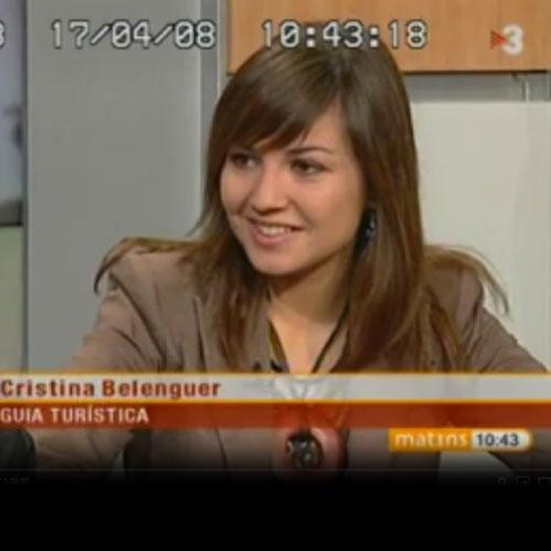 Els matins TV3