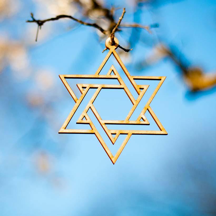 Jewish Barcelona